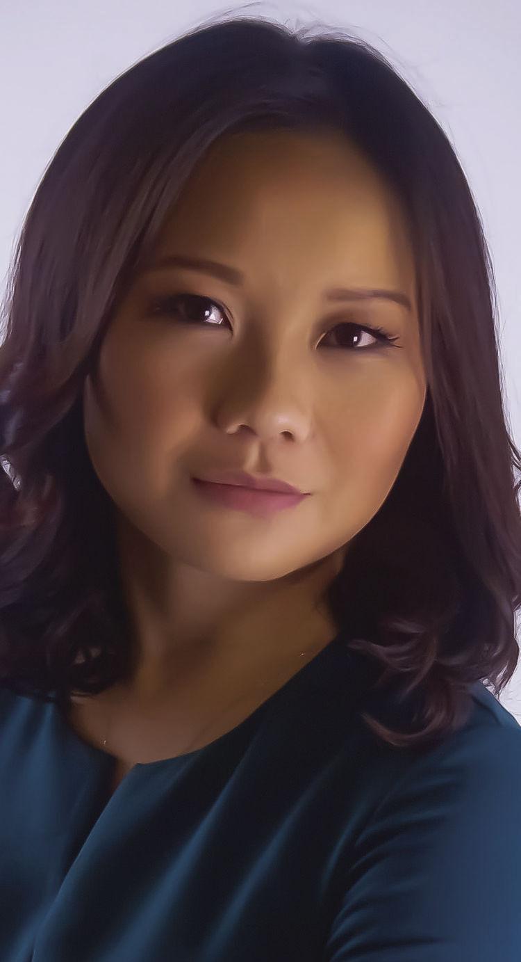 Mai Xiong