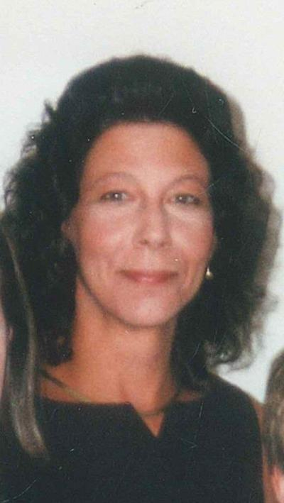 Susan mayer pic.jpg