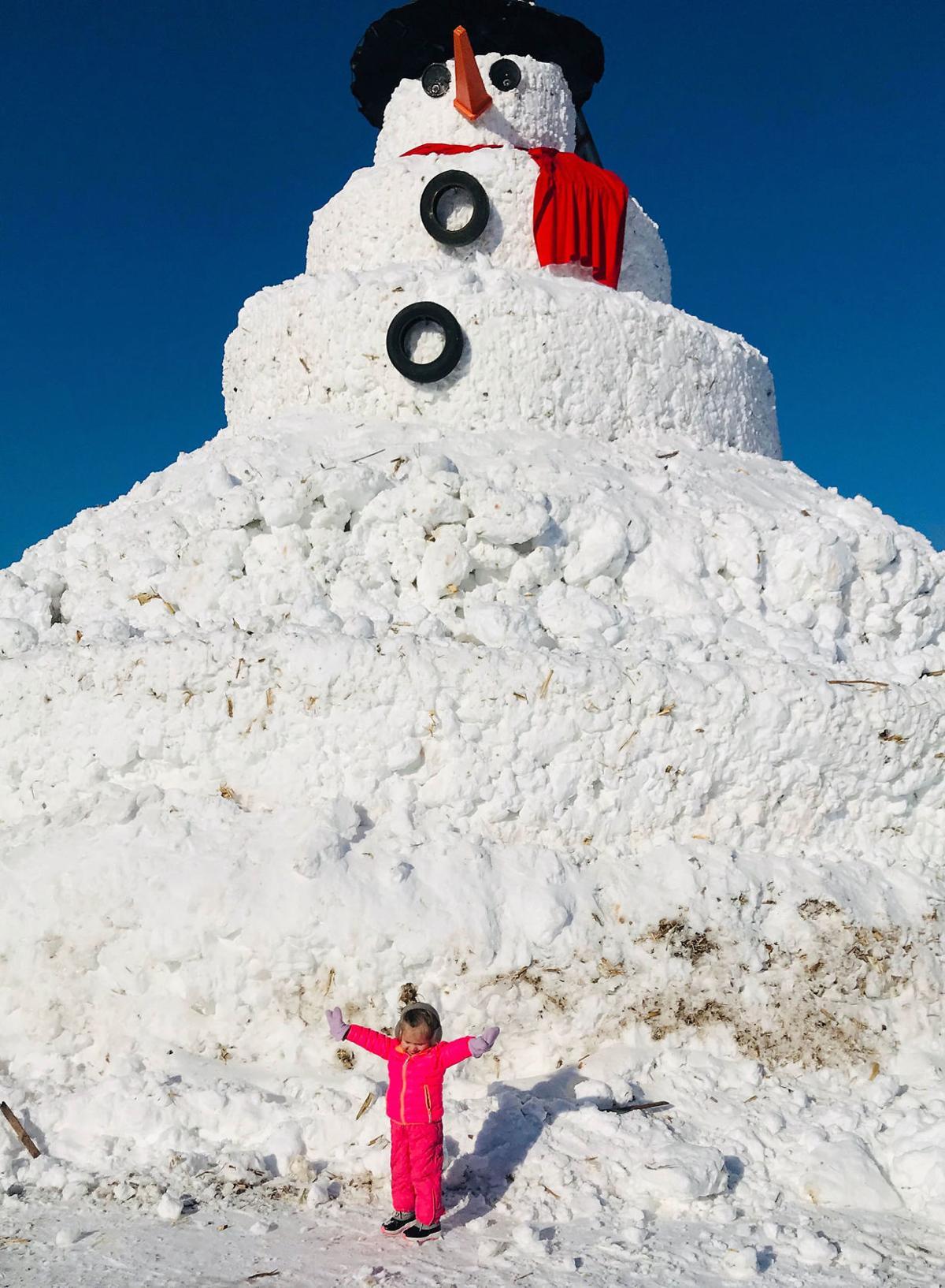 031319_con_snowman