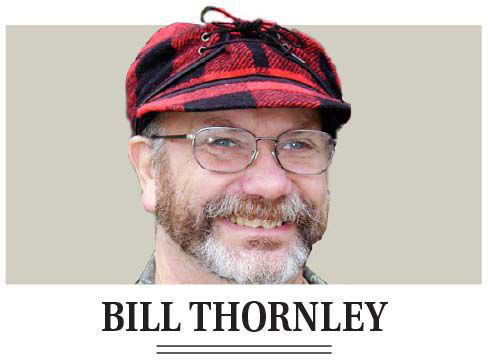 COL LOGO Thornley_Bill 1col CL