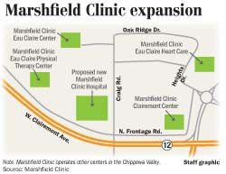 Marshfield Clinic expansion.jpg