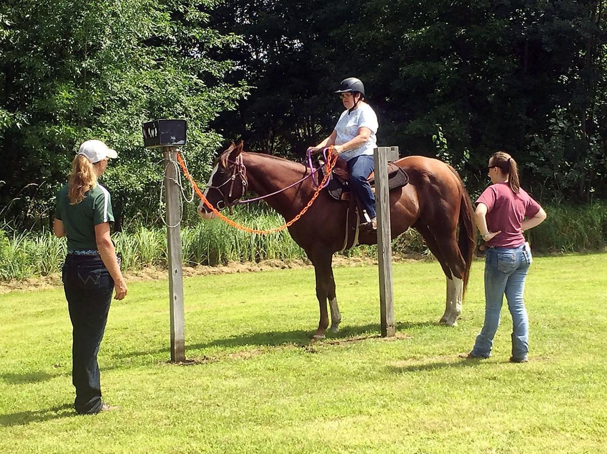 09112019_tct_con_HorseClinic_1