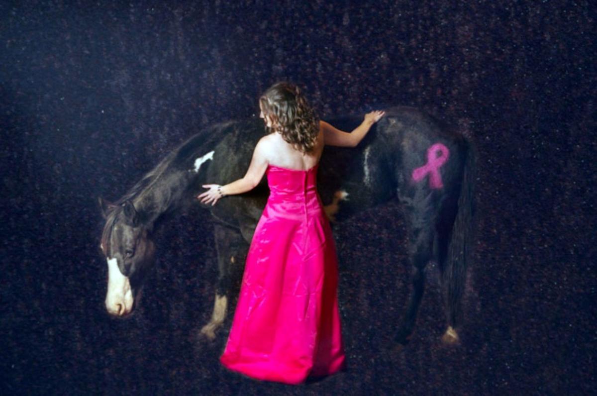 08212019_tct_horseart_1