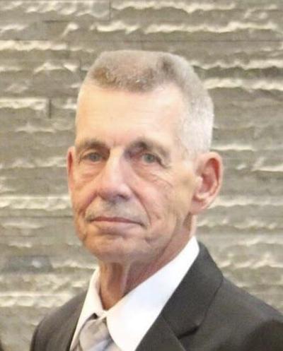 Raymond Hays | Obituaries | leadertelegram.com on