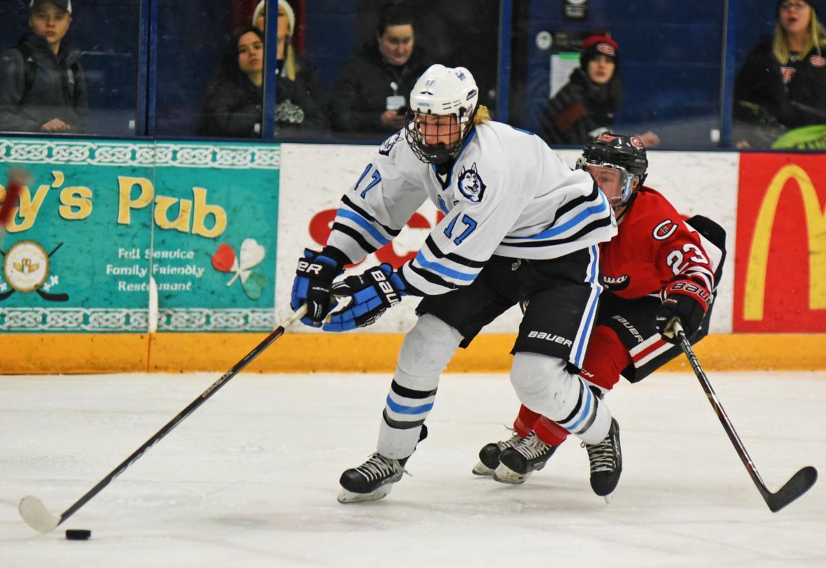 ED_NorthHockey_1a_022019