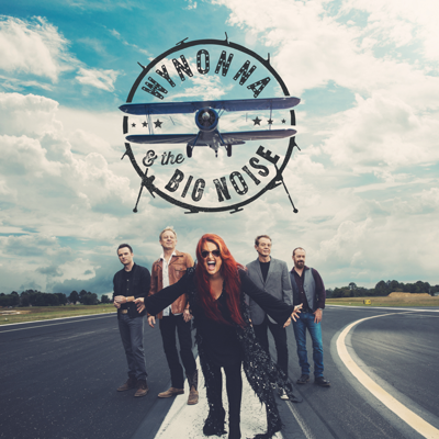 Wynonna and the Big Noise (web)