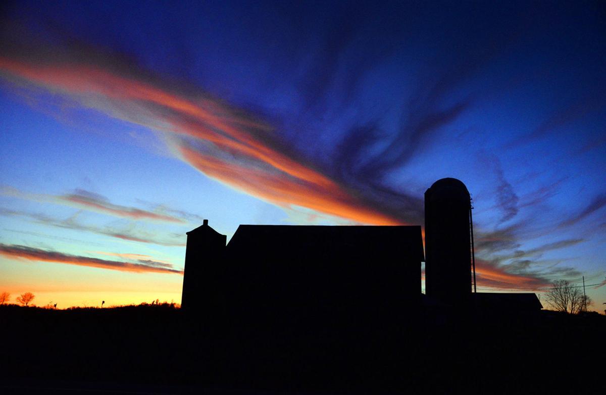 11182020_tct_bw_RuralPhotos_1