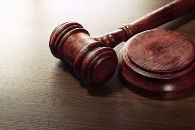 Judge's gave