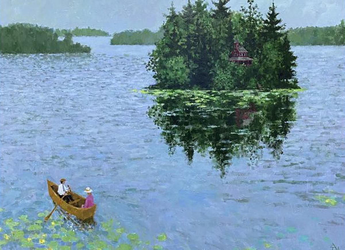 122220_con_Mandelert-Rowing-on-Long-Lake-HM