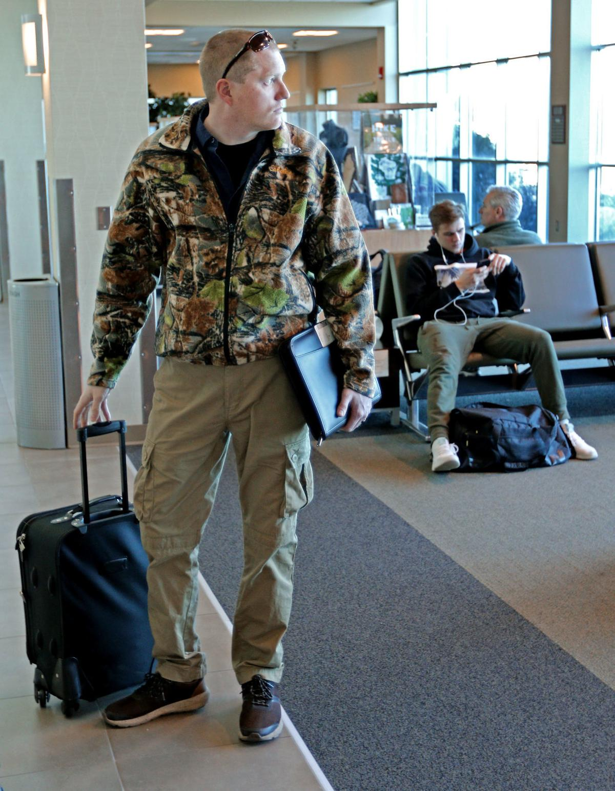 011019_dr_airport_8a