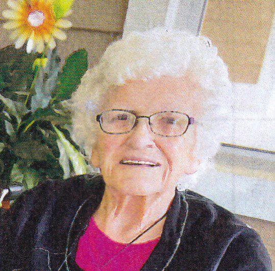 Vera Taylor.jpg