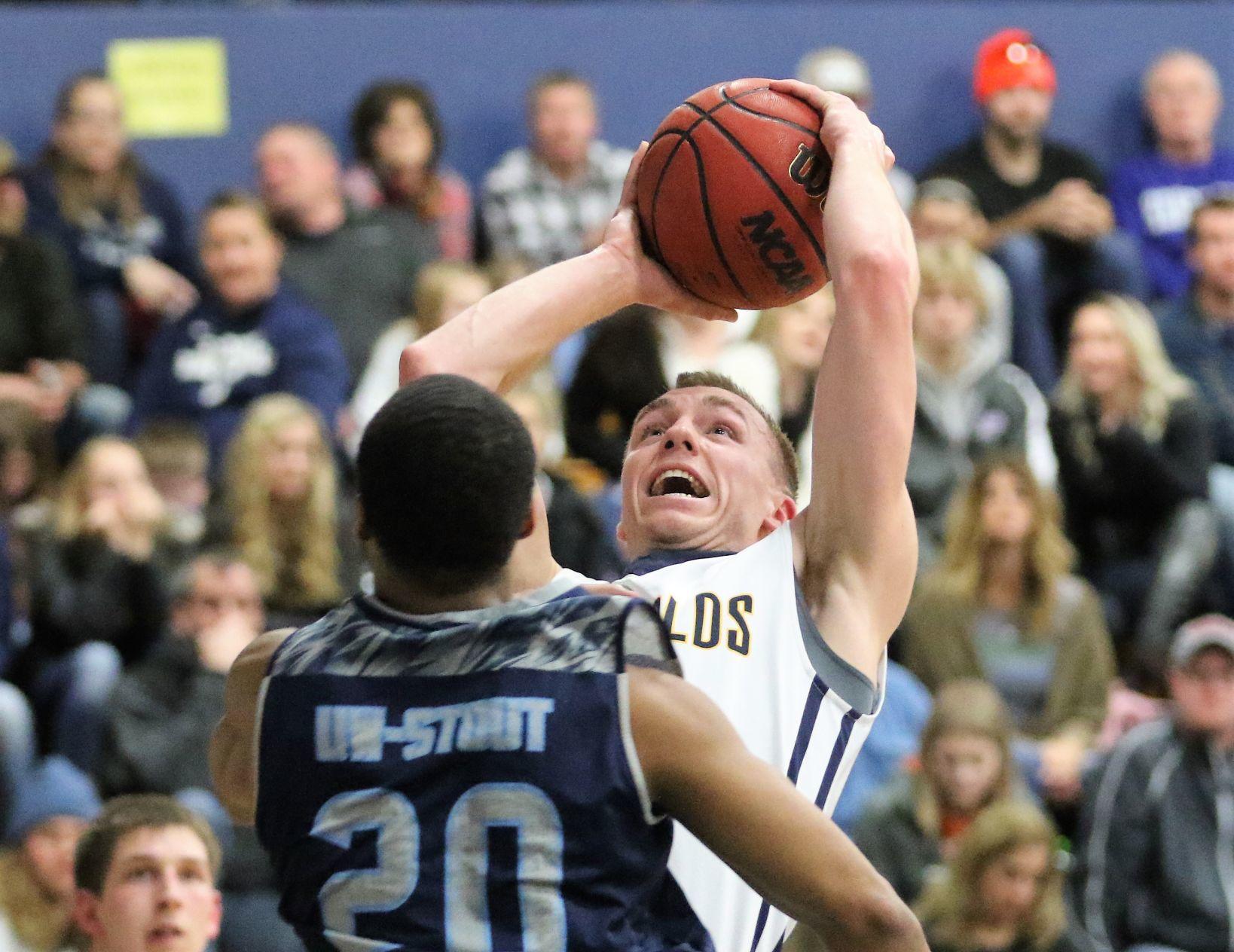 Oshkosh west basketball player sex assault