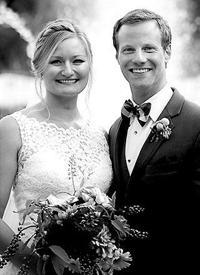 Weddings | leadertelegram com