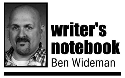 WritersNotebook_Logos_NEW2018.jpg