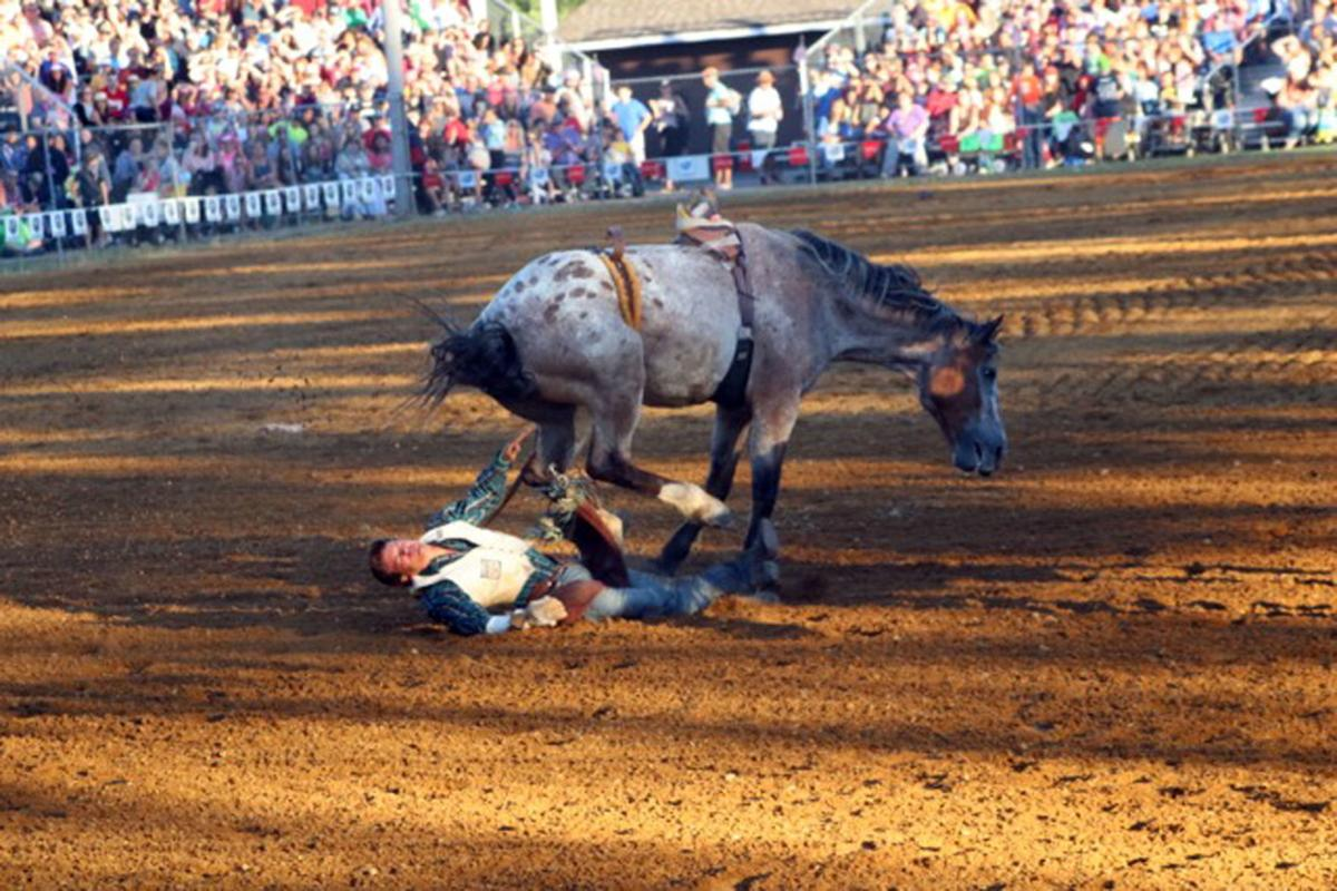 05272020_tct_con_Rodeo2
