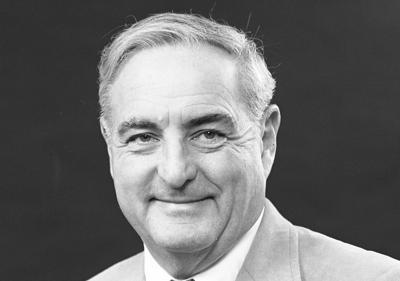 Warren Bowlus