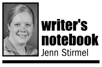 WritersNotebook_Logos_NEW2018.jpg