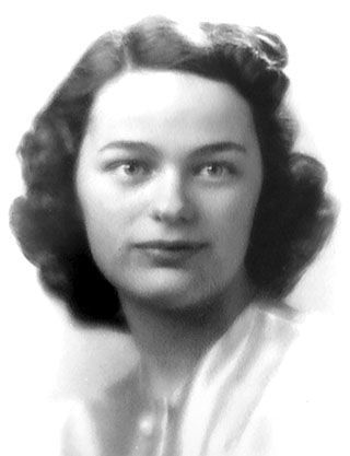 marian hersrud obituaries leadertelegram com marian hersrud obituaries