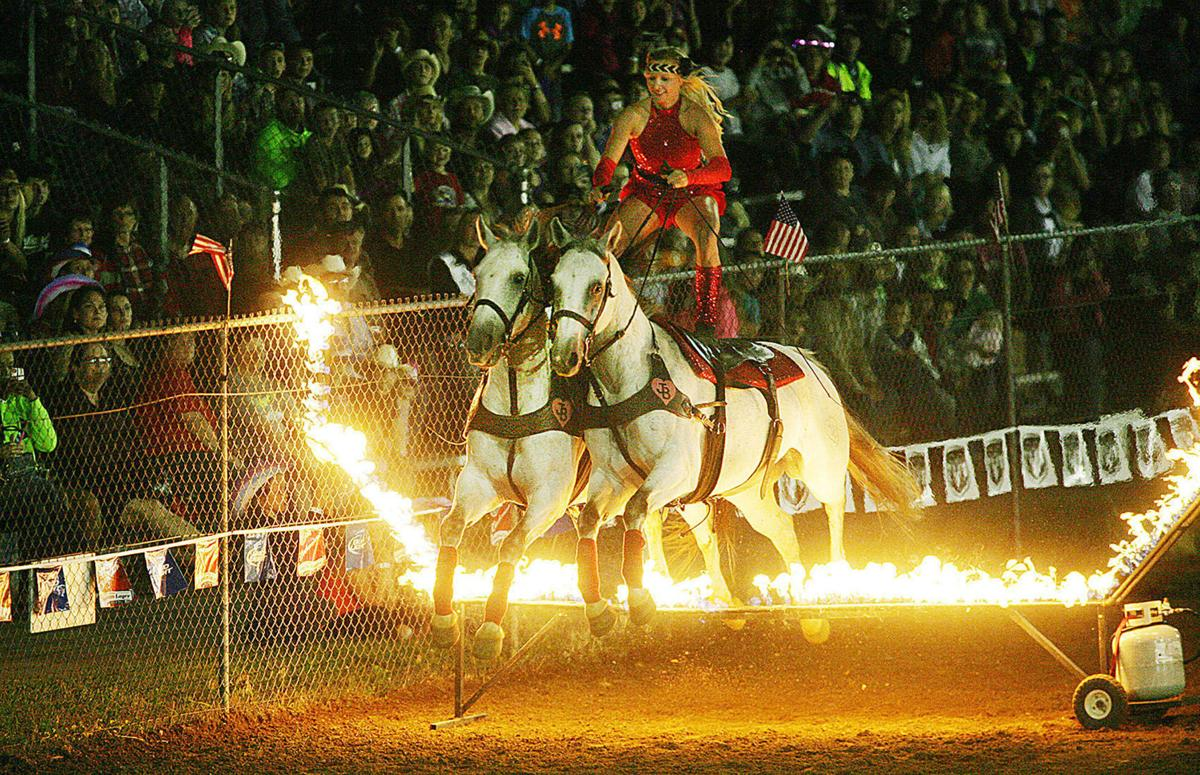 05272020_tct_file_Rodeo3