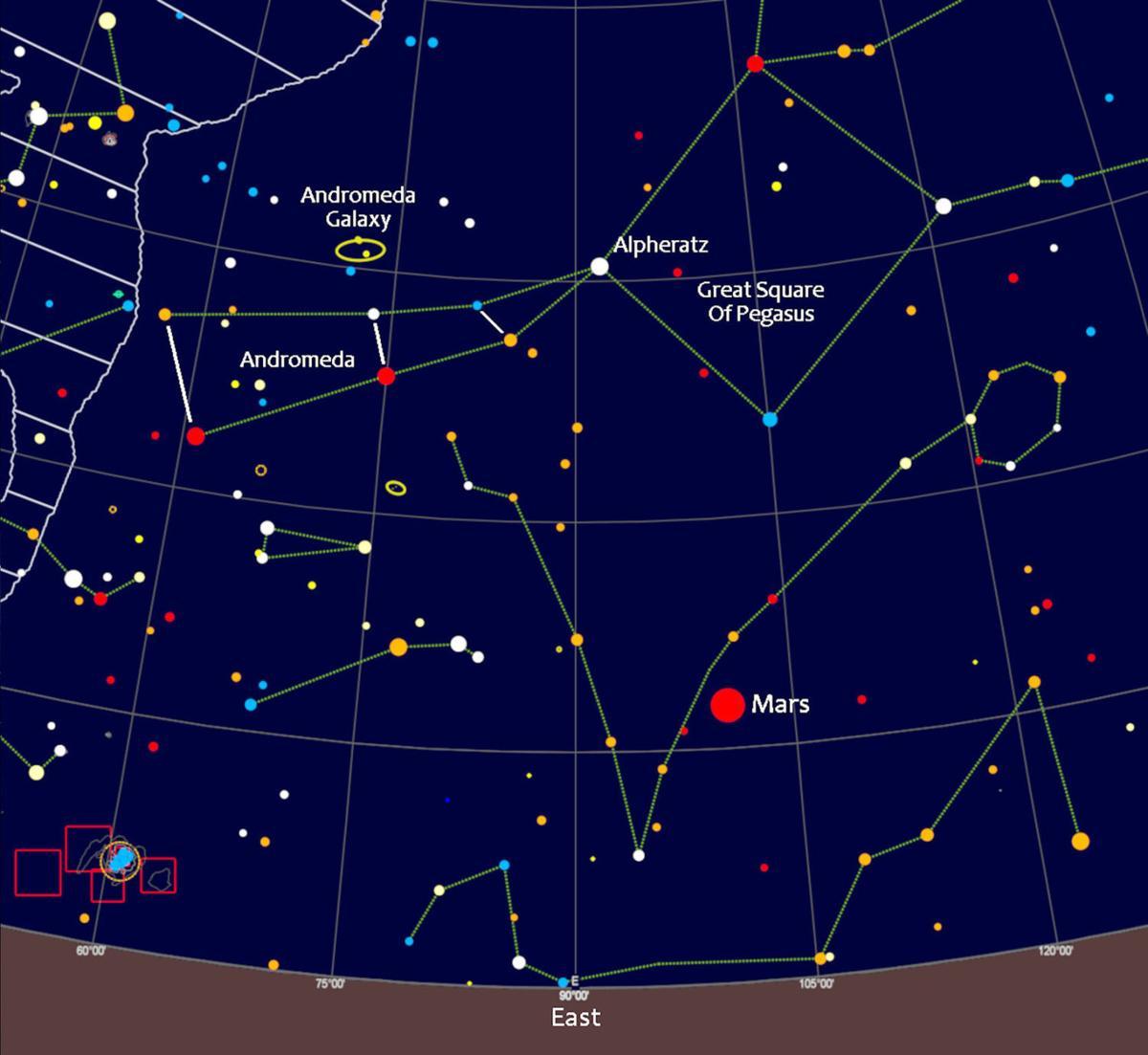 101620_con_Andromeda_2