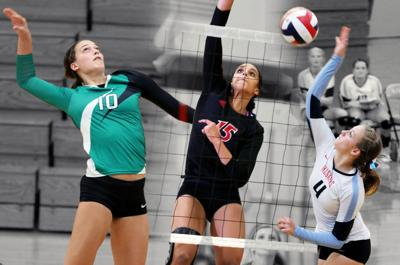 mw_volleyball_collage_102015
