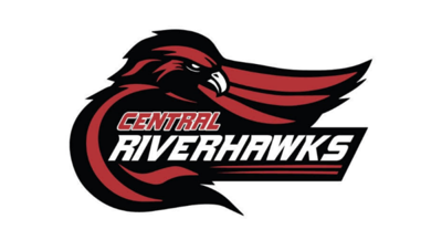 La Crosse Central logo