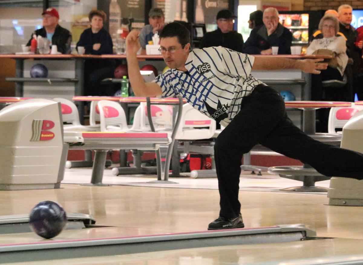 010719_sf_bowling1
