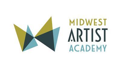 072920_con_MidwestArtistAcademy-logo