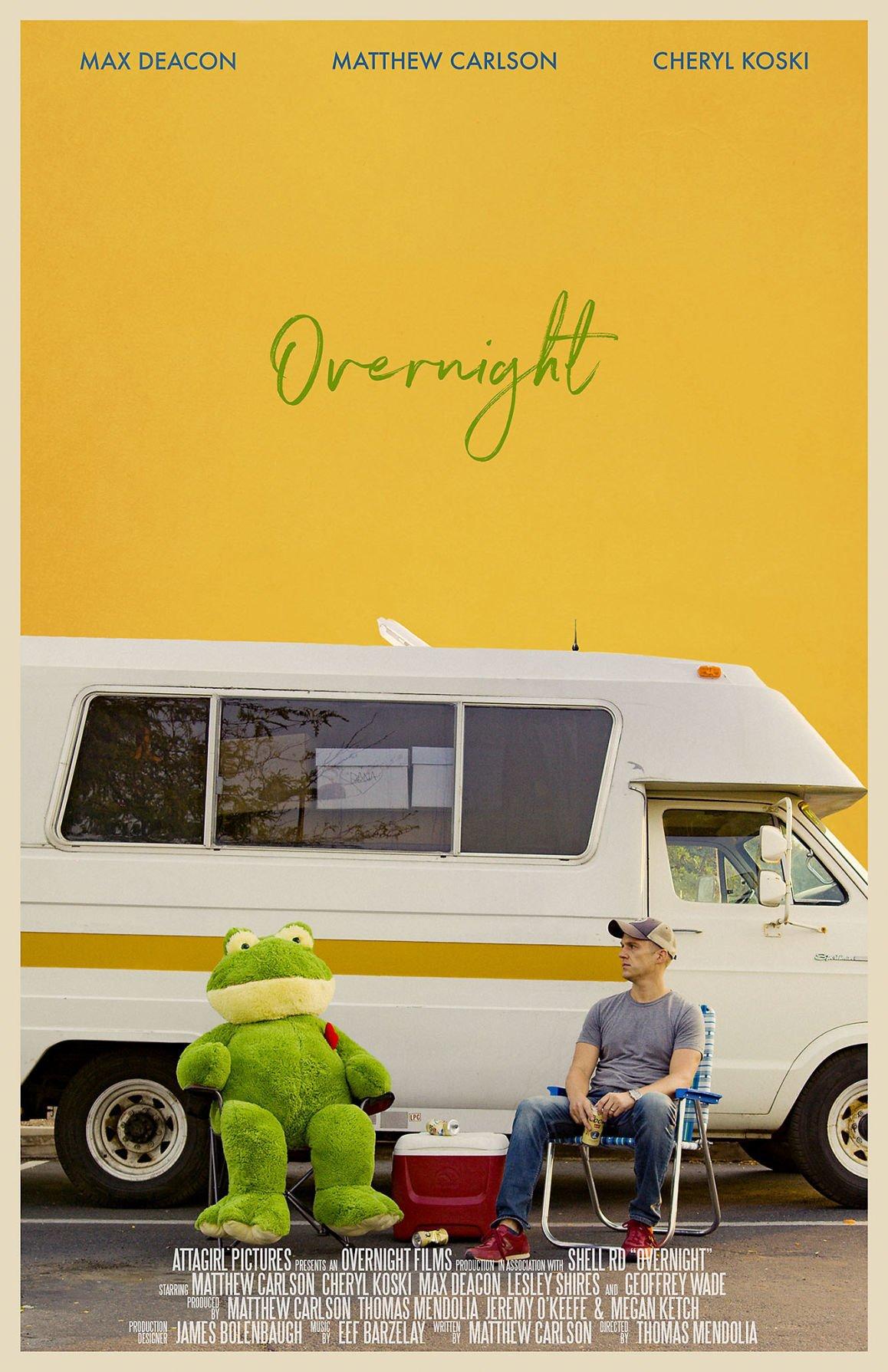 072519_con_filmfest_overnight