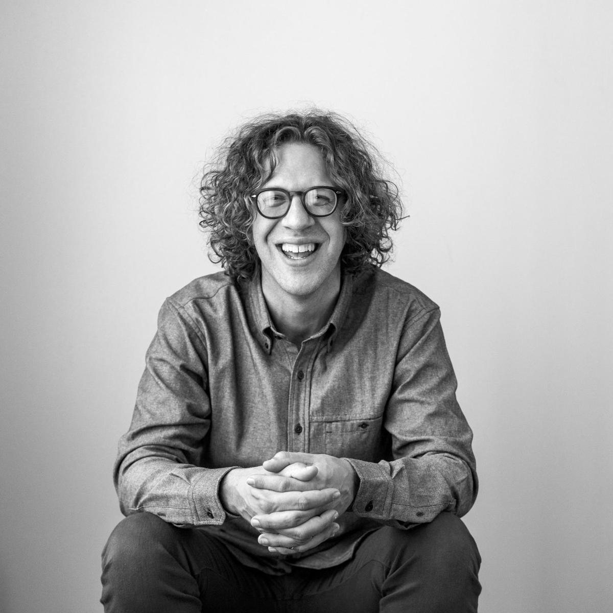 051919_con_Phil Cook Primary by Josh Wool_bw
