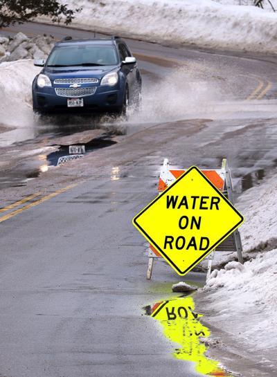 031519_sk_wet_roads