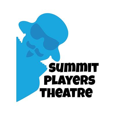 073020_con_summitplayerslogo
