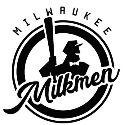 04172019_tct_con_milwaukee_milkmen