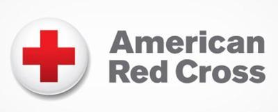 AmericanRedCrossLogo