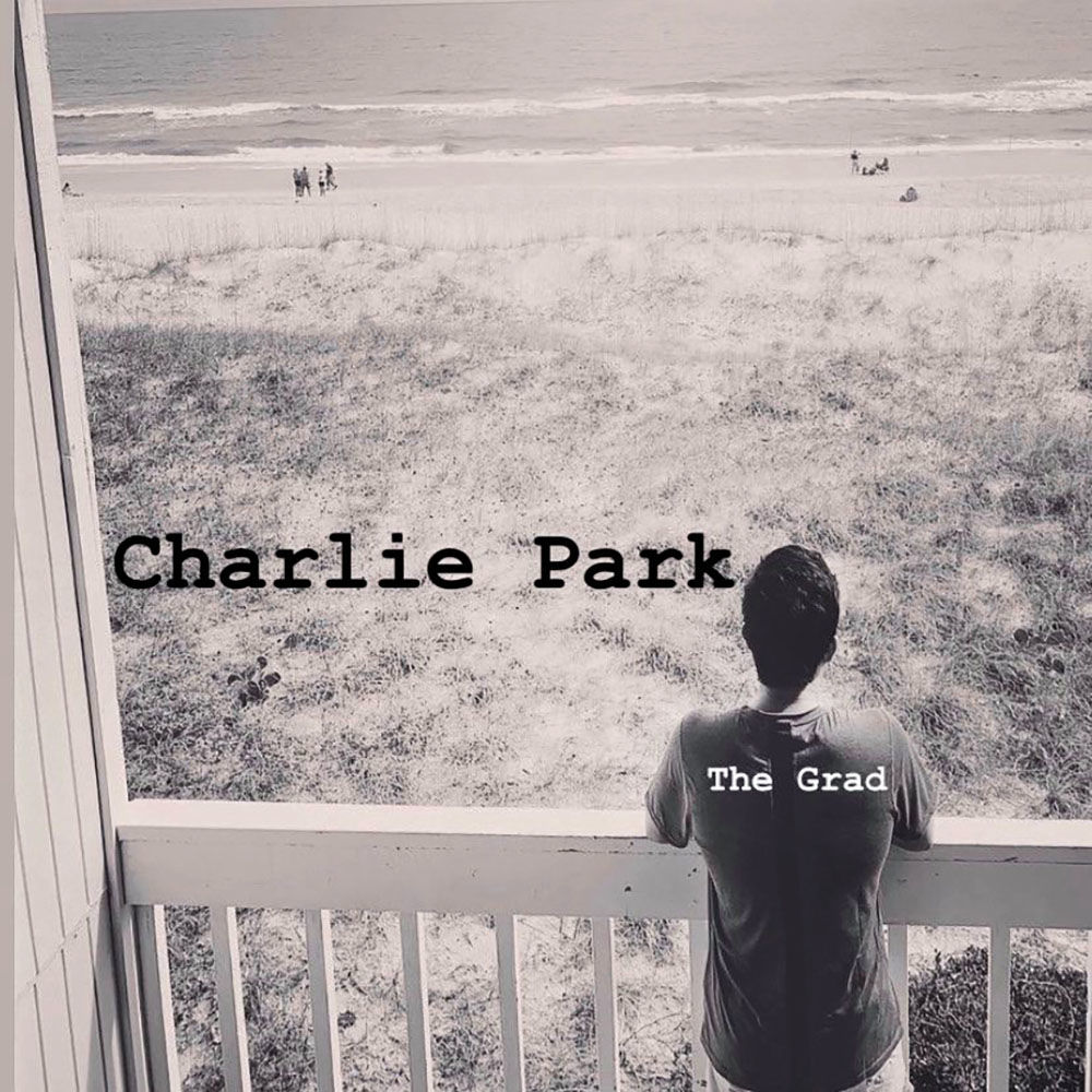 062820_con_CharliePark_EPcover