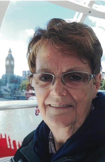 Sandra Mittlestadt (2).jpeg