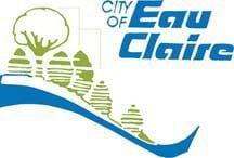 City of Eau Claire logo