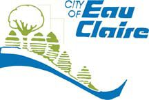 City Of Eau Claire.jpg