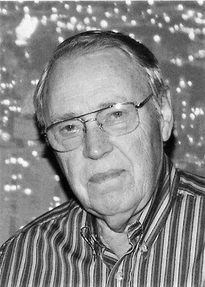Albert Hanson