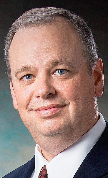Area universities plan return to normal fall semester