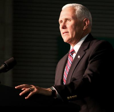 051719_dr_pence_28a