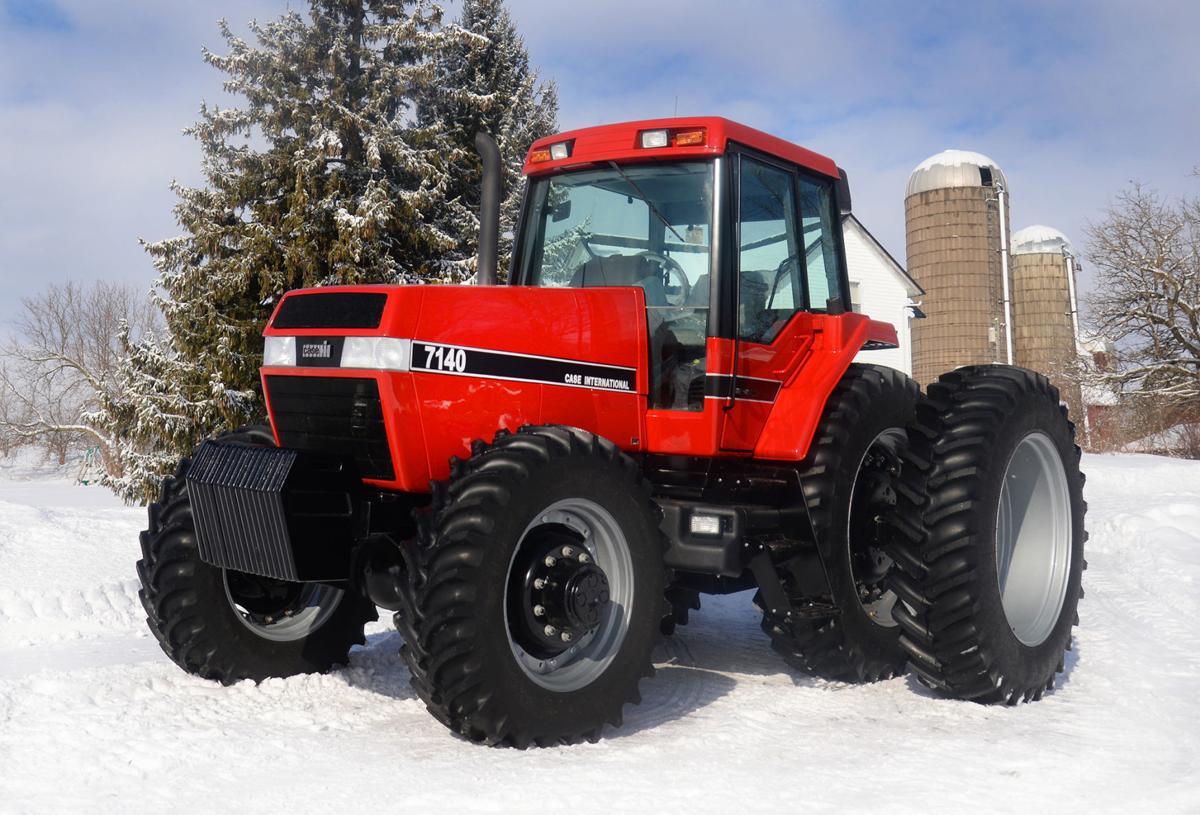 03132019_tct_bw_joas_tractor_1