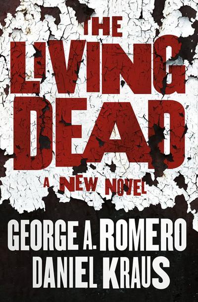 BOOKS-BOOK-LIVING-DEAD-MCT