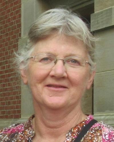 Medford, Barbara.jpg