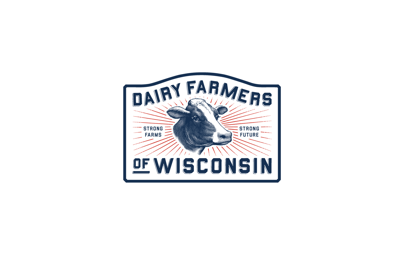 Dairy promotion, pricing are separate issues | leadertelegram.com