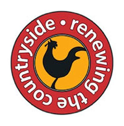 RTC_renewingthecountryside_logo
