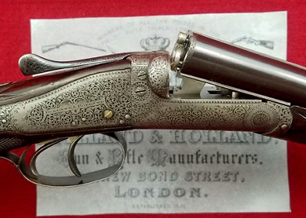 022719_tct_con_Firearms4