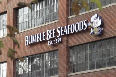 BIZ-BUMBLE-BEE-PRICEFIXING-SD