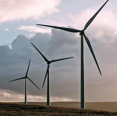 102719_con_windmills_2