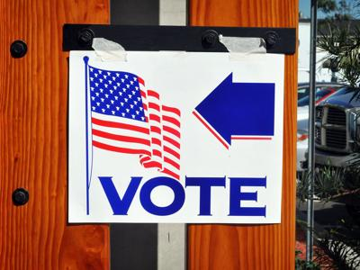 Elections, vote.jpg